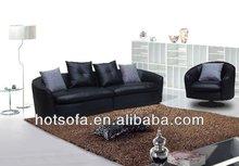 furniture luxe sofa,furniture sofa leather,hot sale furniture sofa legs H338