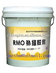 RMO Patching mortar Concrete Crack Repair Waterproof Interface