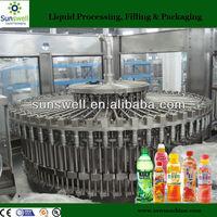 bottle sterilizer/bottle inverter sterilizer/bottle tumbling sterilizer