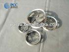 pressure/chemical/boiler/reactor column associated equipment--Metal Cascade Mini-Ring