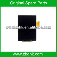 New For Samsung i5500 Galaxy 5 LCD Display Screen Replacement