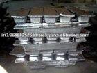 Copper Lead Metal Ingot