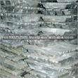 Zinc Aluminium Alloy Ingot