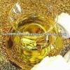 Cheap Fragrance Oil Home Fragrance Oil