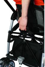 baby stroller hook 2013 new model 390A