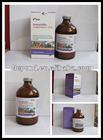 Amoxicillin injection 15% livestock bacteriostatic pharmaceuticals