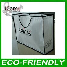 Non-woven bag/Non-woven Shopping Bag/eco-friendly non-woven bags