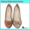 China Cheap 0713-2 Fashionable 2013 women shoes flats