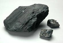 HIGH QUALITY STEAM COAL ,CHEAP PRICE DIRECTLY FROM INDONESIA