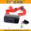 High Quality Best Sell Ultrasonic Bark Stop Collars