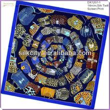 Factory Best Price High Quality Handkerchief Manufacturer