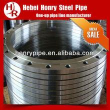dn500 pn10 steel flange