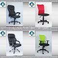 ofis koltuğu malzemesi net arka ofis koltuğu ofis sandalye parçaları koltuk minderi