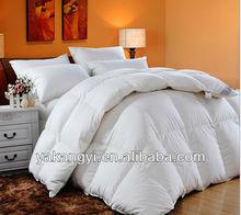 pillow and duvet in foshan
