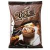 Hee chang Hot choco 1kg