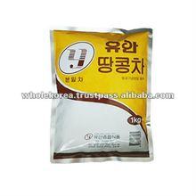 Yuan Peanuts Tea 900g