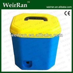 (41049) mini car washer, portable car washer, sprayer pump for car wash