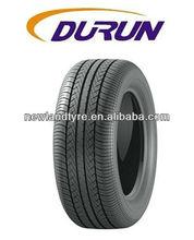 DURUN Manufacturer Car Cheap New Wholesale Tire 185/60R14