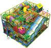 2013 kates playground used indoor playground equipment sale