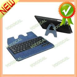 for iPad Mini Smart Cover Keyboard Case