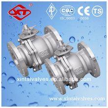 hayward ball valve true union hayward true union ball valve ball valve flow direction