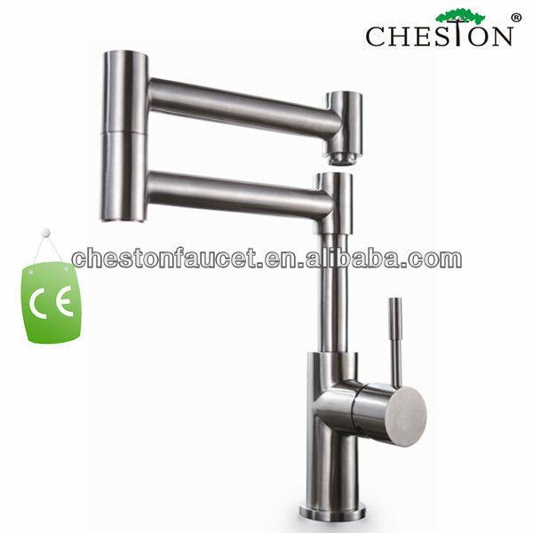 long reach kitchen faucet view long reach kitchen faucet