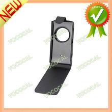 for Nokia Lumia 1020 PU Leather Case