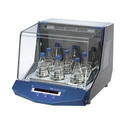 Ika Works 3510100, KS 4000 ic control Incubator shaker, 230 V