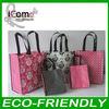 Non woven shopping bag/ Non Woven Bag/green friendly non woven bag