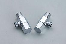 2013 cheap brass water faucet QL-106