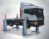 heavy truck wheel lift