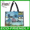 Non woven shopping bag/ Non Woven Bag/eco friendly tote bags wholesale