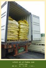 Ammonium Lignosulphonate Acid Qingdao MA-2 apply in kmt ceramic oil additive industrial oils