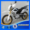 SX250GY-9A Chongqing Best Selling Fantastic Dirt Bike High Quality Chinese Motorcycle 250CC made in china manufacturer