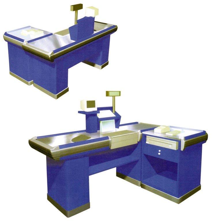 alibaba magasin caissi re bureau contre en caisse avec convoyeur caisse de sortie id du produit. Black Bedroom Furniture Sets. Home Design Ideas