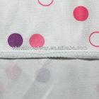 3M Microfiber Towels, Pear Towel, Cleaning Towel, High Quality Towel, Cloth