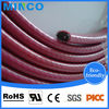 High Performance and High Stability 220v Pipe Heat Tracing Cable Electrical Heat Tracing