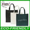 Eco friendly bag, eco-friendly bag, eco friendly shopping bag