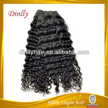 New products 100% myanmar human hair large stock virgin virgin human hair