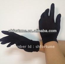 High quality ski gloves.