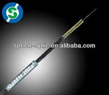 Indoor LSZH Duplex SM/MM Optical Fiber Cable