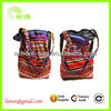 Fashion teenage girl school bags