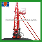 tube well drilling rig