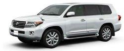 NEW TOYOTA / LEXUS CARS IN BULK FOR SALE