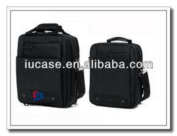Business casual briefcase handbag shoulder bag messenger bag computer Oxford cloth laptop messenger bag