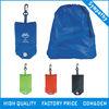 hot selling fashional nice polyester foldable bag
