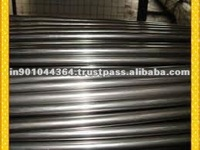 """seamless carbon steel pipe 16"""" api line pipe"""
