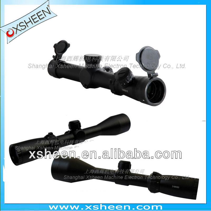 Hunting Riflescopes Optical Sight