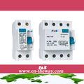 f362 électrique disjoncteur de fuite