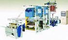 Nylon / Film Blowing Machine with Printing